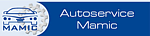 Autoservice Mamic - Oestrich-Winkel